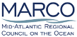 Mid-Atlantic Regional Council on the Ocean